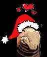 :christmass_wub: