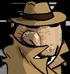 :detective:
