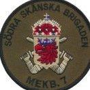 SgtPimpek