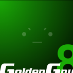 GoldenGnu